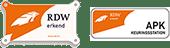 RDW_logo_gecombineerd_naast