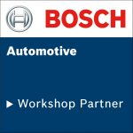 bosch_bwp_logo